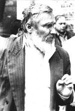 Анатолий Лупинос