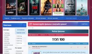 http://kinovmeste.net/top100/