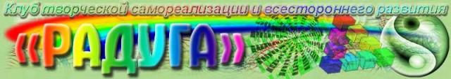 """Фестиваль """"Сказочный город"""", концерт 8 мая"""