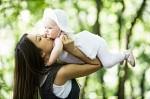 12 150x99 Конференция КАПЛИ ЖИЗНИ, посвящённая материнству