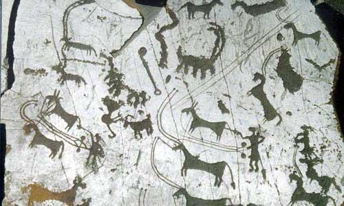 ссылка - http://www.kyrgyzstan.orexca.com/rus/petroglyphs.shtml