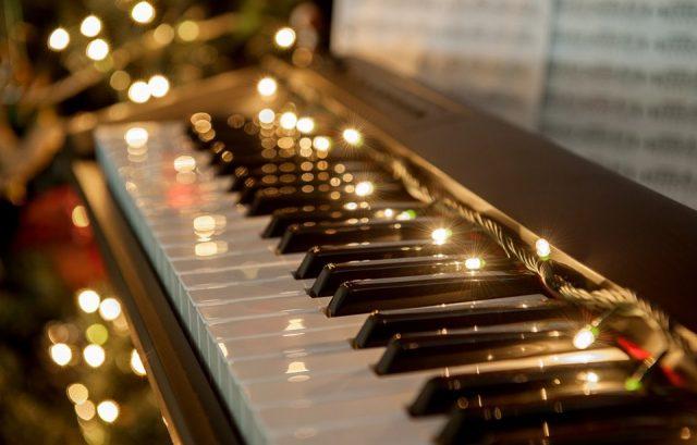 Концерты и встречи в Одессе в ноябре