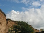 The Scenery Begins (картинки). Факты биографии Yiruma.