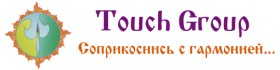 TOUCH_group_logo