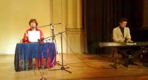 alanadmitriy-in-concert08-400