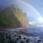 c 0045 150x150 Прекрасные картинки природы