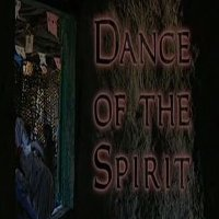 dance_of_the_spirit