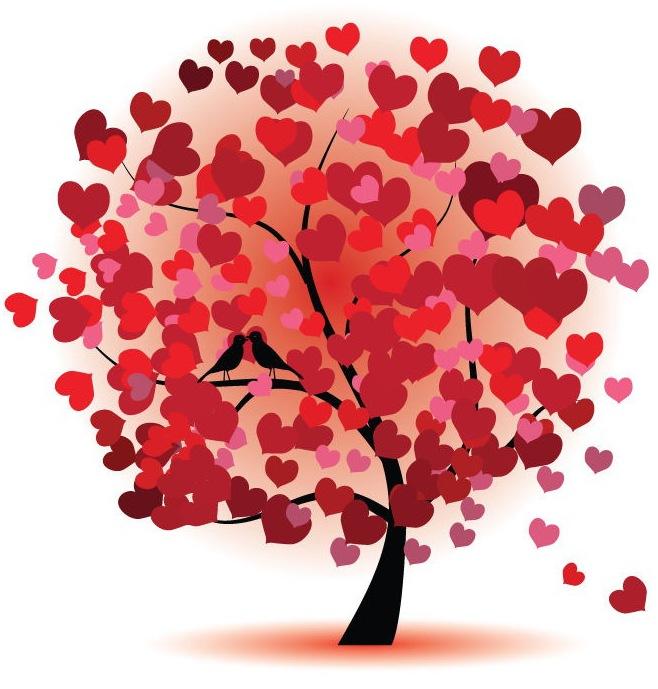 der lubvi Влюблённый концерт в Чернигове 14 февраля. Романтическое фортепиано на день влюблённых