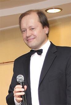 fargat valiev Фаргат Валиев, музыка Пустоты и ангельское пение
