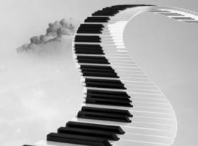 fortepiano_kiev