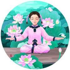 images Онлайн   концерт 5 февраля. Релакс   медитация для расслабления