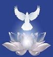 Бог внутри и Сознание Христа. Семинар Аланы Хартсонг.
