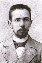 kalinnikov1