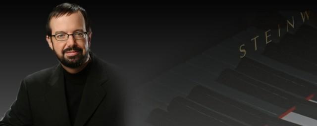 22 января. Онлайн-концерт, посвящённый музыке Кевина Керна