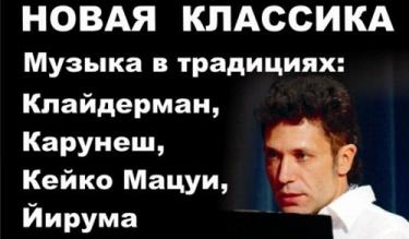 krasnouhov1