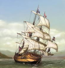 скачать книги для моряков