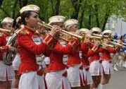 orkestr0