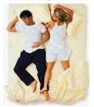 son16 Весёлые картинки: проверь свои отношения