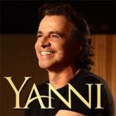 yanni2